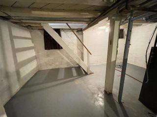 Photo 23: 10235 107 Street: Westlock House for sale : MLS®# E4255326
