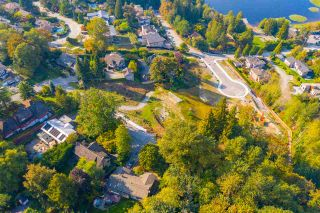 "Photo 16: 6716 OSPREY Place in Burnaby: Deer Lake Land for sale in ""Deer Lake"" (Burnaby South)  : MLS®# R2525729"