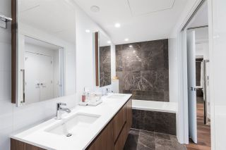 """Photo 24: 602 7428 ALBERTA Street in Vancouver: South Cambie Condo for sale in """"BELPARK BY INTRACORP"""" (Vancouver West)  : MLS®# R2536703"""