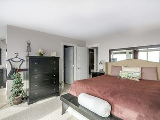 Photo 7: 15328 COLUMBIA Ave in South Surrey White Rock: White Rock Home for sale ()  : MLS®# F1433512