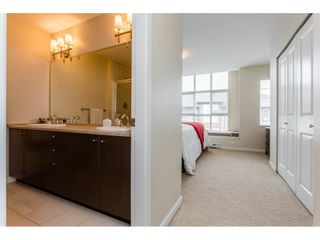 """Photo 15: 96 18777 68A Avenue in Surrey: Clayton Townhouse for sale in """"COMPASS"""" (Cloverdale)  : MLS®# R2152411"""