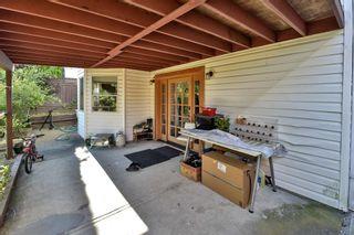 Photo 29: 2874 BANBURY Avenue in Coquitlam: Scott Creek House for sale : MLS®# R2592899