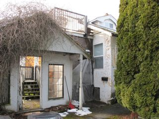 Photo 2: 4172 Glanford Ave in : SW Glanford House for sale (Saanich West)  : MLS®# 866471