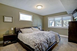 Photo 22: 6427 Larkspur Way SW in Calgary: North Glenmore Park Detached for sale : MLS®# A1079001