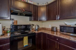 Photo 14: 1 11767 225 Street in Maple Ridge: East Central Condo for sale : MLS®# R2112650