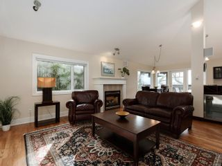Photo 39: 925 Cobblestone Lane in : SE Broadmead House for sale (Saanich East)  : MLS®# 863624