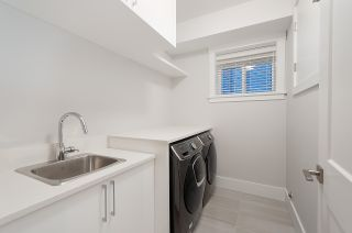 Photo 16: 3948 W 24TH Avenue in Vancouver: Dunbar House for sale (Vancouver West)  : MLS®# R2333295