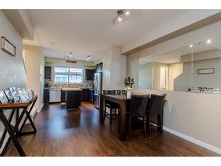 """Photo 11: 76 6123 138 Street in Surrey: Sullivan Station Townhouse for sale in """"Panorama Woods"""" : MLS®# R2530826"""