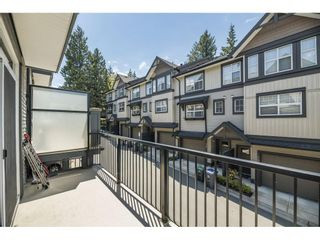 Photo 22: 72 6123 138 Street in Surrey: Sullivan Station Townhouse for sale : MLS®# R2589753