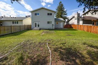 Photo 5: 40 Whitefield Crescent NE in Calgary: Whitehorn Detached for sale : MLS®# A1139313
