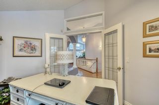 Photo 27: 347 Patterson Boulevard SW in Calgary: Patterson Detached for sale : MLS®# A1049515