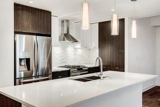 Photo 10: 3504 930 6 Avenue SW in Calgary: Downtown Commercial Core Apartment for sale : MLS®# A1119131