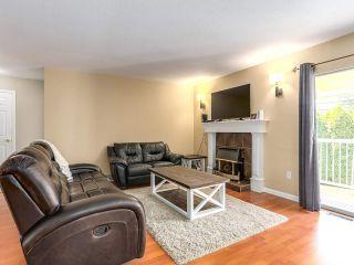 Photo 5: 1953 EUREKA Avenue in Port Coquitlam: Citadel PQ House for sale : MLS®# R2184941