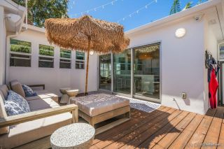 Photo 7: MISSION BEACH House for sale : 3 bedrooms : 805 Brighton Ct. in San Diego