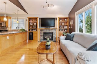 Photo 11: 35161 CHRISTINA Place in Abbotsford: Abbotsford East House for sale : MLS®# R2562778