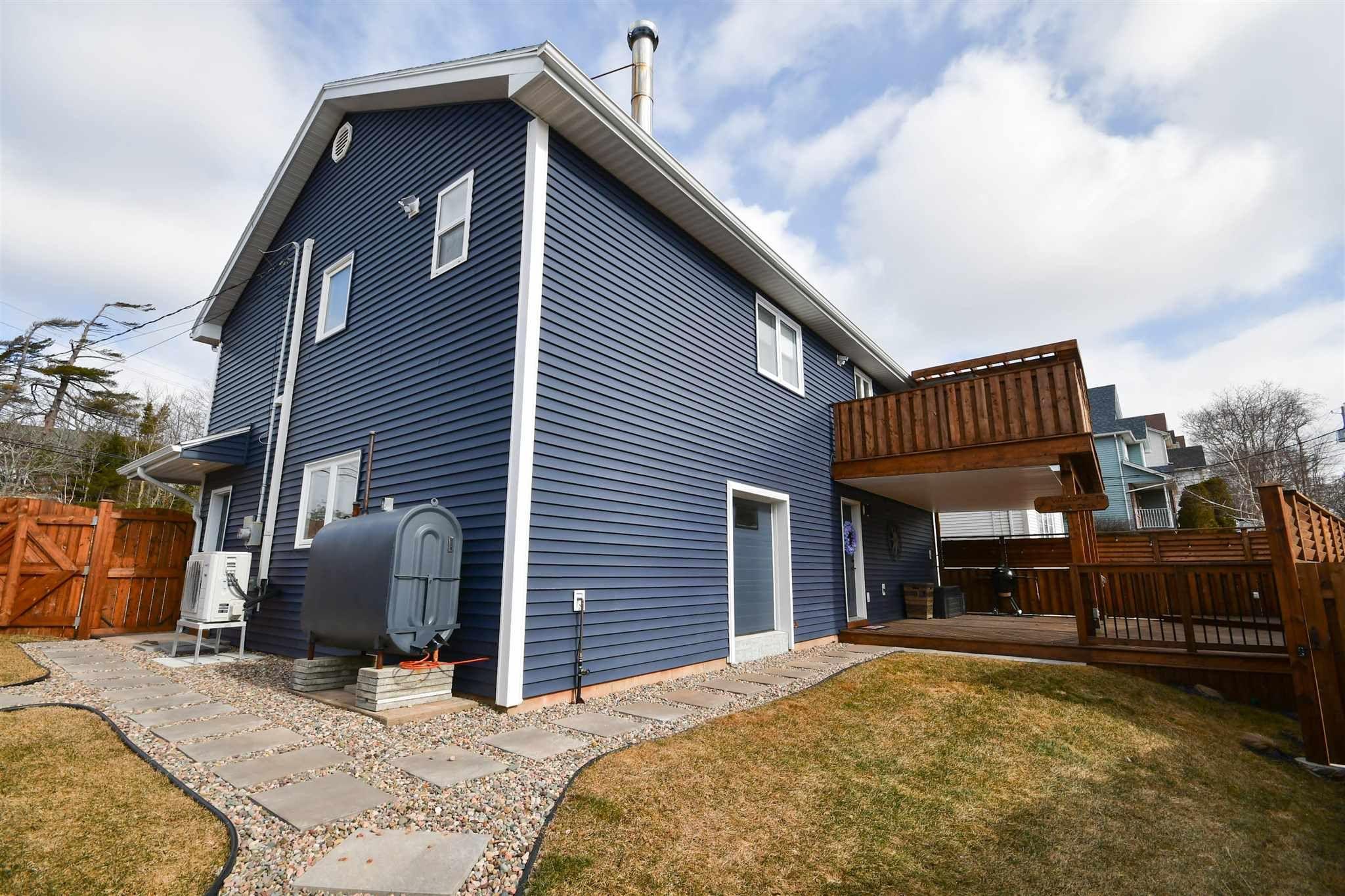 Photo 29: Photos: 17 Armstrong Court in Halifax: 5-Fairmount, Clayton Park, Rockingham Residential for sale (Halifax-Dartmouth)  : MLS®# 202105075