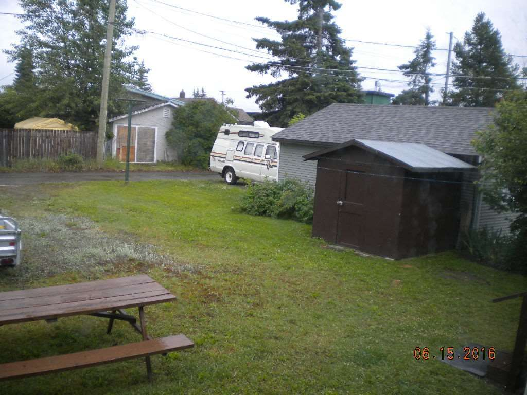 """Photo 4: Photos: 428 IRWIN Street in Prince George: Central House for sale in """"CENTRAL"""" (PG City Central (Zone 72))  : MLS®# R2081488"""