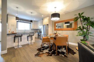 Photo 11: 129 GREENBURY Close: Spruce Grove House Half Duplex for sale : MLS®# E4260794