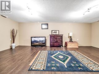 Photo 33: 20809 25 Avenue in Bellevue: House for sale : MLS®# A1150188