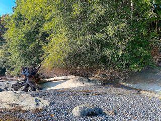 Photo 6: Lot 18 DL 71: Galiano Island Land for sale (Islands-Van. & Gulf)  : MLS®# R2617465