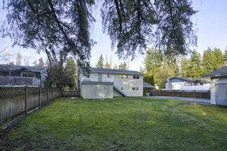 Photo 31: 20762 39A Avenue in Langley: Brookswood Langley House for sale : MLS®# R2540547