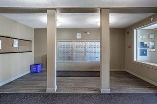 Photo 14: 125 195 Kincora Glen Road NW in Calgary: Kincora Apartment for sale : MLS®# A1095706