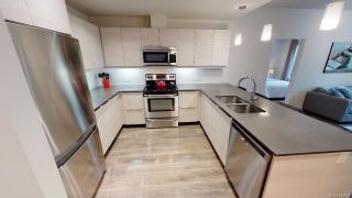 Photo 3: 106 3811 Rowland Ave in : SW Tillicum Condo for sale (Saanich West)  : MLS®# 850963