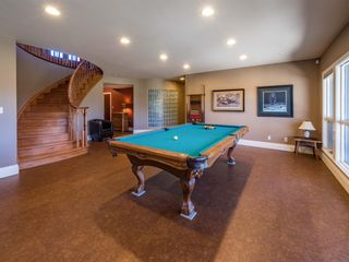 Photo 27: 27 Bearspaw Meadows Court in Rural Rocky View County: Rural Rocky View MD Detached for sale : MLS®# A1151238
