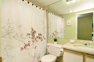 """Photo 8: 505 6070 MCMURRAY Avenue in Burnaby: Forest Glen BS Condo for sale in """"LA MIRAGE"""" (Burnaby South)  : MLS®# R2102484"""