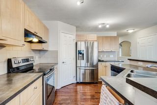 Photo 5: 137 Saddletree Close NE in Calgary: Saddle Ridge Detached for sale : MLS®# A1091689