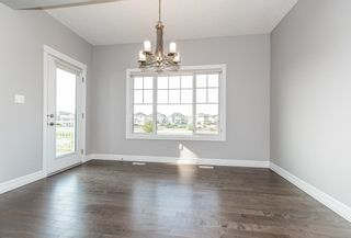 Photo 15: 15820 13 Avenue in Edmonton: Zone 56 House for sale : MLS®# E4254692