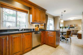 Photo 21: R2544755 - 2925 WICKHAM DR, COQUITLAM HOUSE