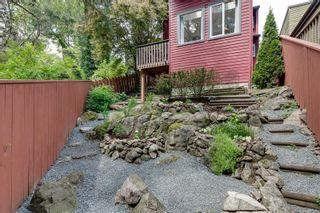 Photo 39: 36 Falstaff Pl in : VR Glentana House for sale (View Royal)  : MLS®# 875737