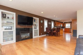 Photo 8: 2286 Church Hill Dr in : Sk Broomhill House for sale (Sooke)  : MLS®# 858262
