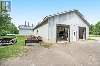 Photo 4: 2483 DRUMMOND CONC 7 ROAD in Perth: Industrial for sale : MLS®# 1251820