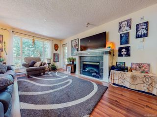 Photo 4: 103 893 Hockley Ave in Langford: La Langford Proper Condo for sale : MLS®# 851883