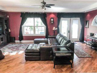 Photo 7: 62313B 421 Road: Rural Bonnyville M.D. House for sale : MLS®# E4172719