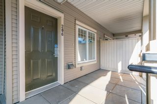 Photo 19: 206 13958 108 Avenue in Surrey: Whalley Townhouse for sale (North Surrey)  : MLS®# R2618028