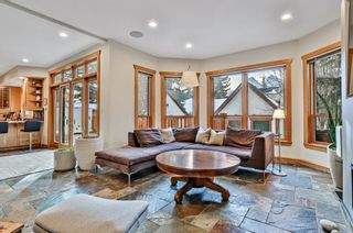 Photo 19: 425 2nd Street: Canmore Detached for sale : MLS®# A1077735