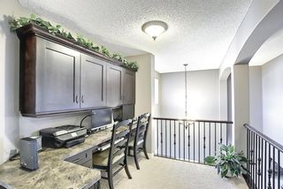 Photo 26: 159 Sunset View: Cochrane Detached for sale : MLS®# A1114745