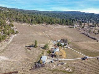Photo 13: 1415 SMETHURST Road, in Naramata: Agriculture for sale : MLS®# 189824