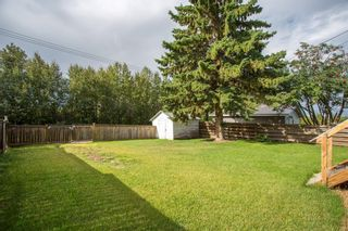 Photo 21: 4621 N 35 Avenue in Ponoka: Riverside Residential for sale : MLS®# A1084473