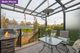 Photo 16: 23 E 38TH Avenue in Vancouver: Main House for sale (Vancouver East)  : MLS®# R2539453