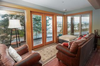 Photo 38: 7100 Sea Cliff Rd in : Sk Silver Spray House for sale (Sooke)  : MLS®# 860252