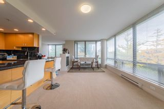 Photo 6: 508 9188 COOK Road in Richmond: McLennan North Condo for sale : MLS®# R2620426