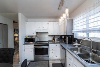 Photo 15: 7150 178 Street in Edmonton: Zone 20 Townhouse for sale : MLS®# E4266282