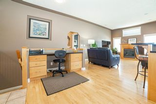 Photo 10: 148 Cove Crescent: Chestermere Detached for sale : MLS®# A1081331