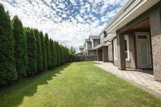 """Photo 16: 5420 FRANCIS Road in Richmond: Lackner House for sale in """"LACKNER"""" : MLS®# V1130690"""