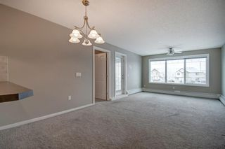 Photo 9: 1207 4 Kingsland Close SE: Airdrie Apartment for sale : MLS®# A1062903