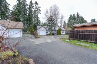 Photo 2: 1749 1st St in : CV Courtenay City House for sale (Comox Valley)  : MLS®# 862810